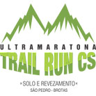 Ultramaratona Trail Run CS 2018