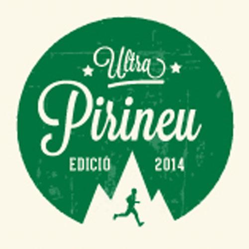 Salomon Ultra Pirineu 2018
