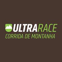 UltraRace 2016 - 3� etapa
