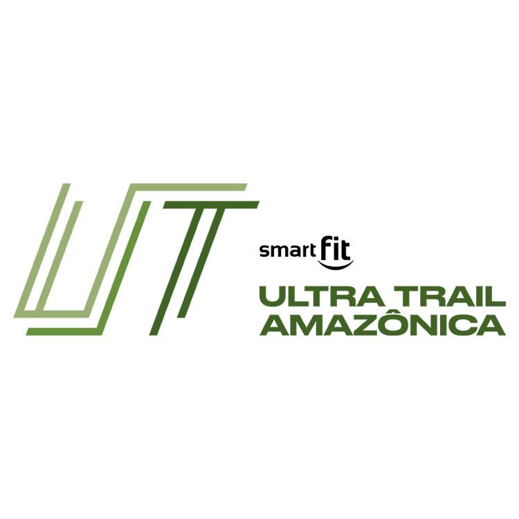Ultra Trail Amazônica 2021