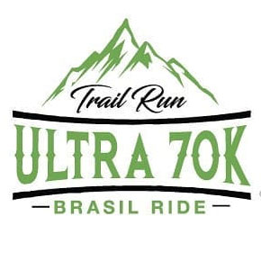 Ultra Trail Run 70K Cuesta Brasil Ride 2018
