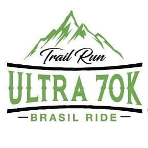 Ultra Trail Run 70K Cuesta Brasil Ride 2018
