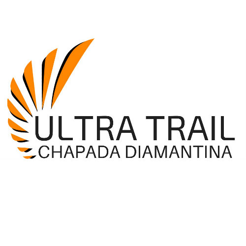 Ultra Trail Chapada Diamantina 2018