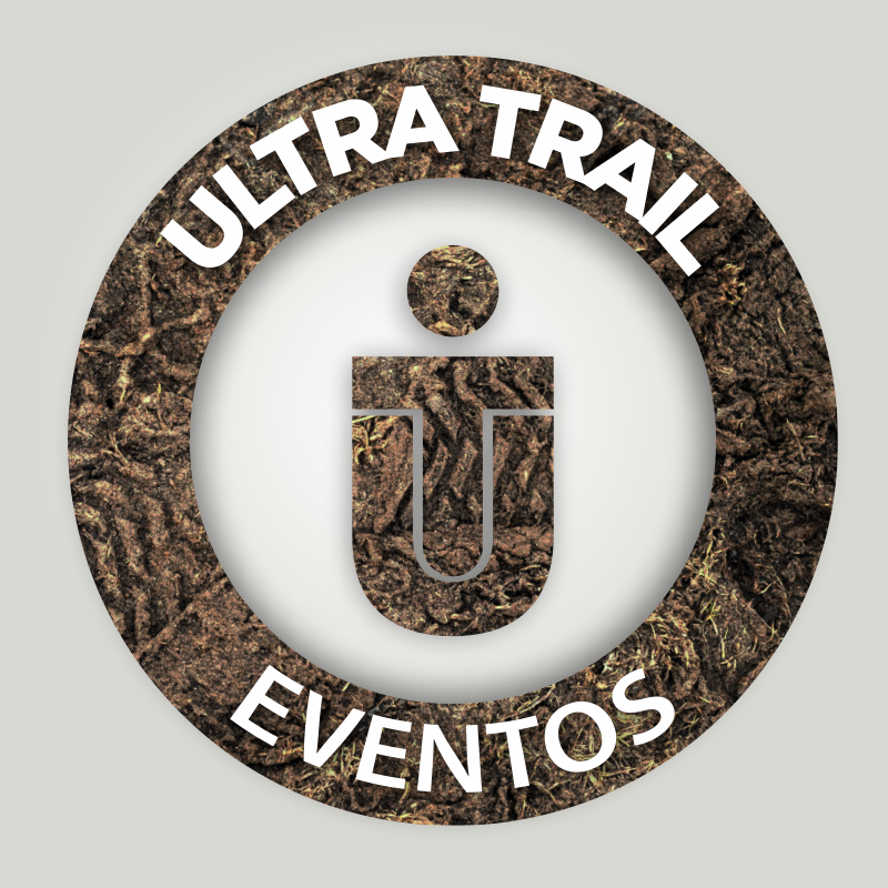 UT Ultra Trail Celebration 2017