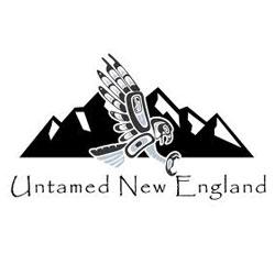 Untamed New England 2012