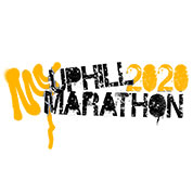 Uphill Marathon 2020