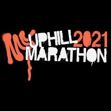 Uphill Marathon 2021