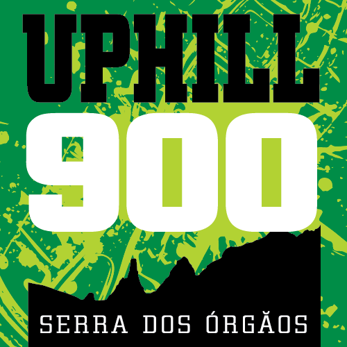 Uphill 900 Serra dos Org�os 2016