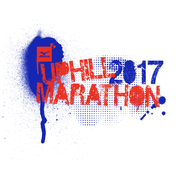 Uphill Marathon 2017