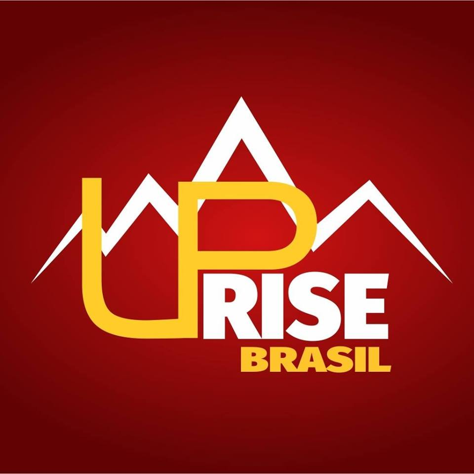 Uprise Brasil Camp Training - Etapa Caparaó 2019