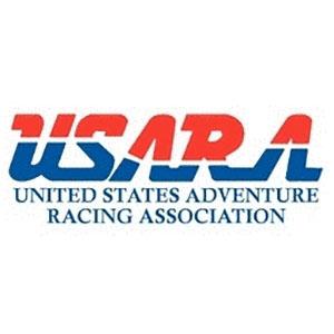 USARA Qualifier