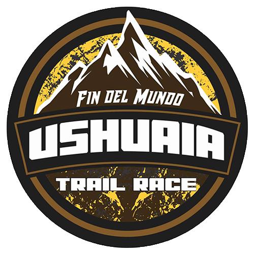 Ushuaia Trail Race 2021