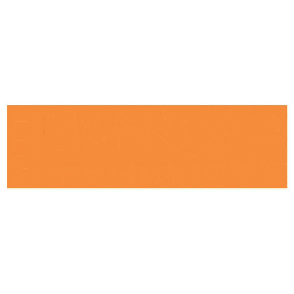 Ushuaia by UTMB 2019