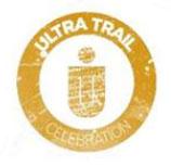 Ultra Trail Celebration 2018