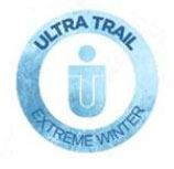 Ultra Trail Extreme Winter 2018
