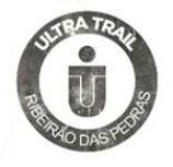 Ultra Trail Ribeir�o das Pedras 2018