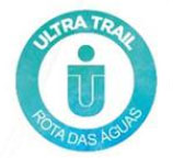 Ultra Trail Rota das Águas 2018