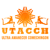 UTACCH Ultra Amanecer Comeching�n 2019