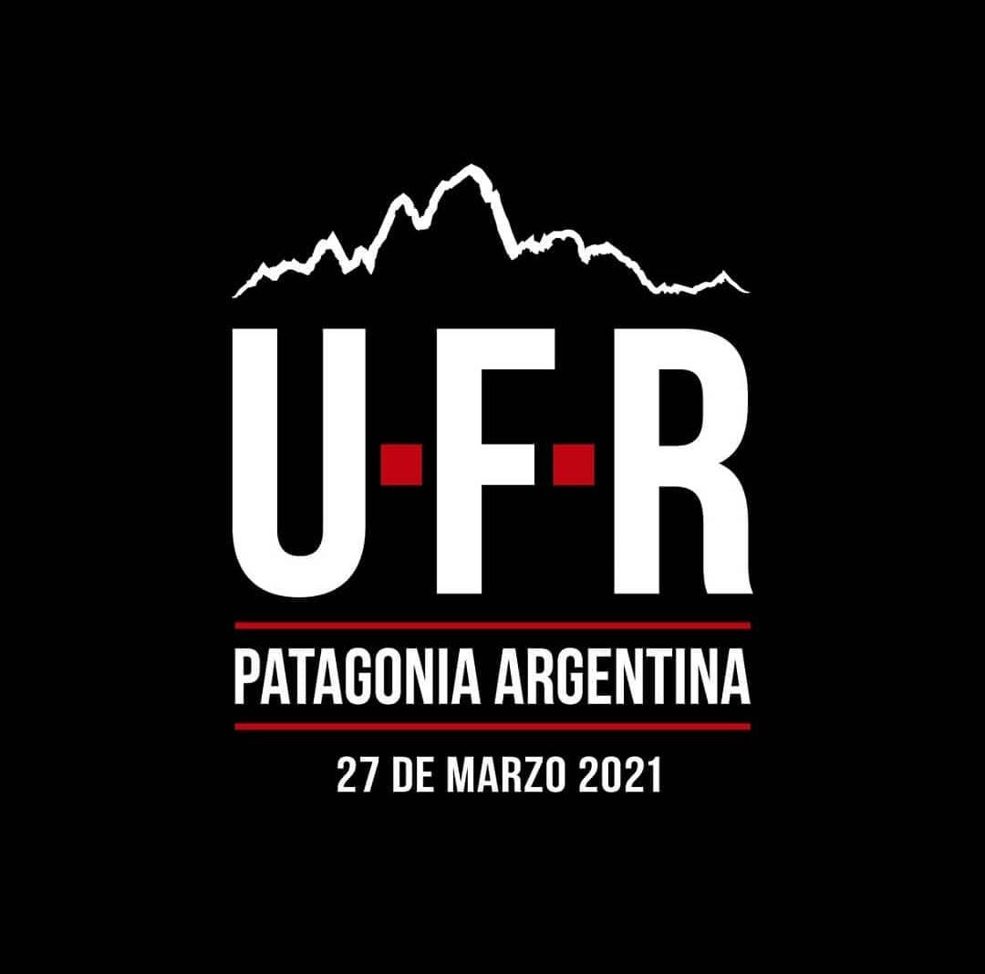 UFR Ultra Fitz Roy 2021