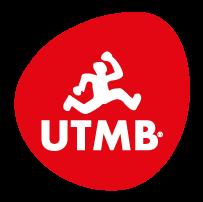 UTMB Ultra-Trail du Mont-Blanc 2018