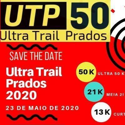 UTP 50 Ultra Trail Prados 2020