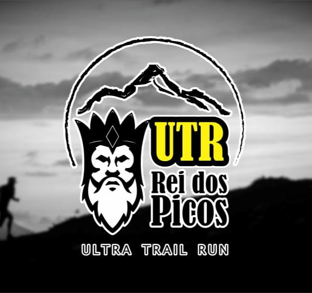 UTR - Rei dos Picos 2021