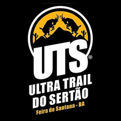 UTS Ultra Trail do Sert�o | Karrasco Ultra Trail 2019