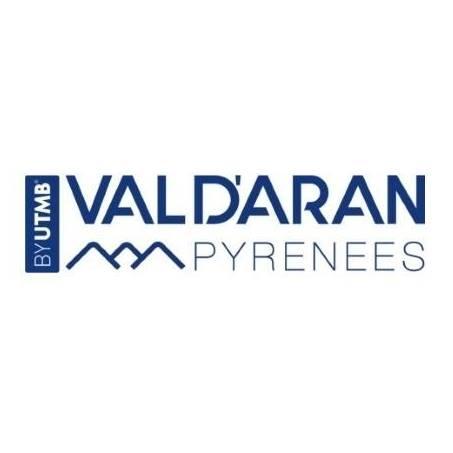 Val d Aran by UTMB 2021
