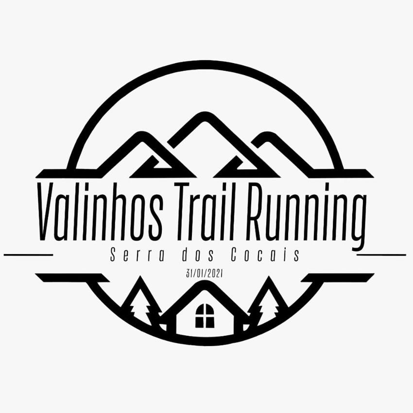 Valinhos Trail Running
