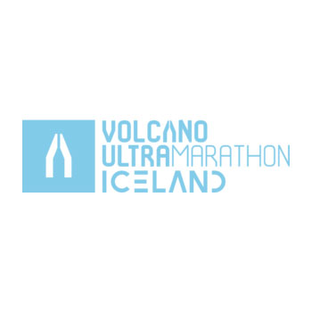 Volcano Ultra Marathon Iceland 2021