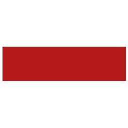 Volcano Ultra Marathon Costa Rica 2020