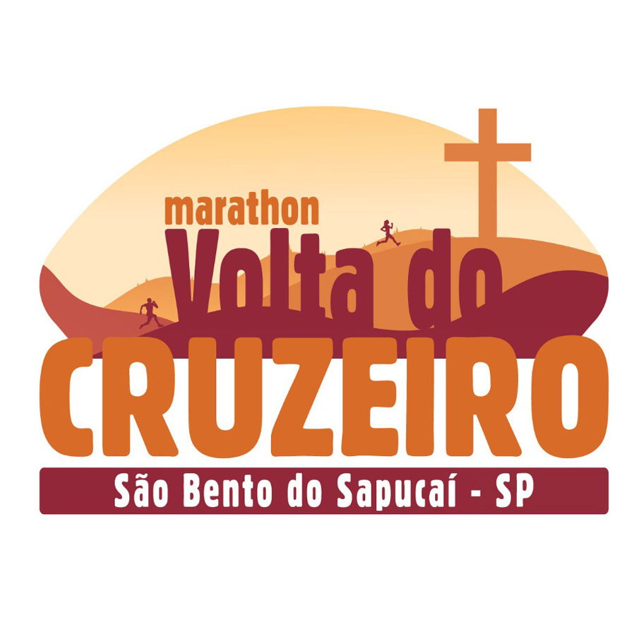 Volta do Cruzeiro Marathon 2021