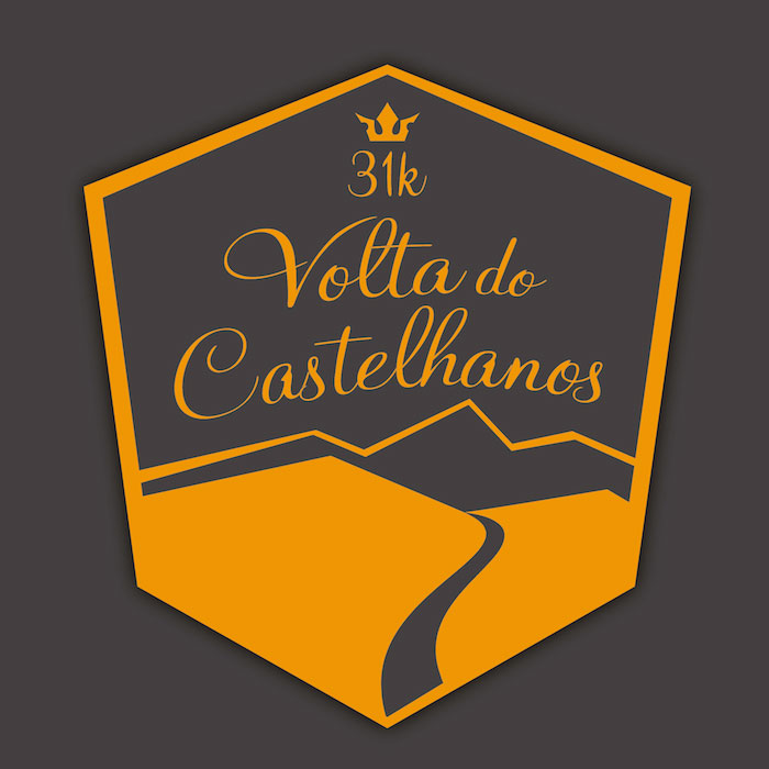 2ª Volta do Castelhanos | 2018