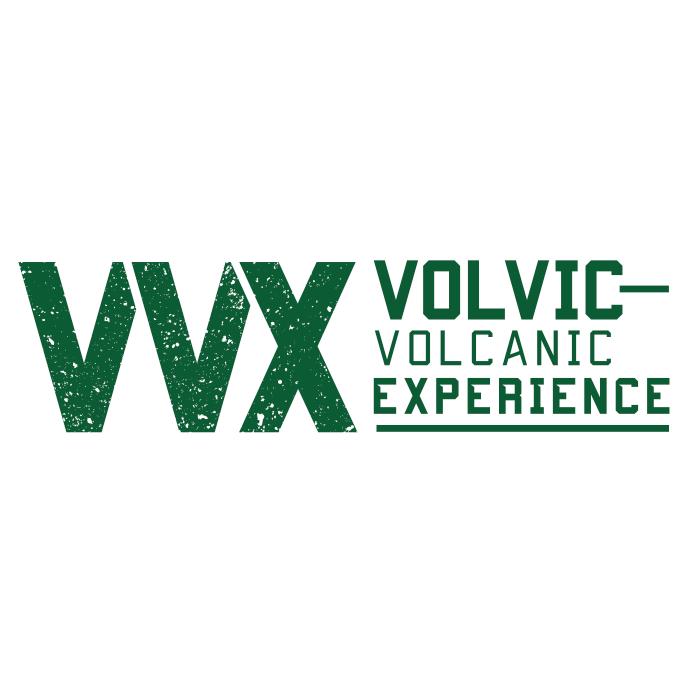 VVX Volvic-Volcanic Experience 2021