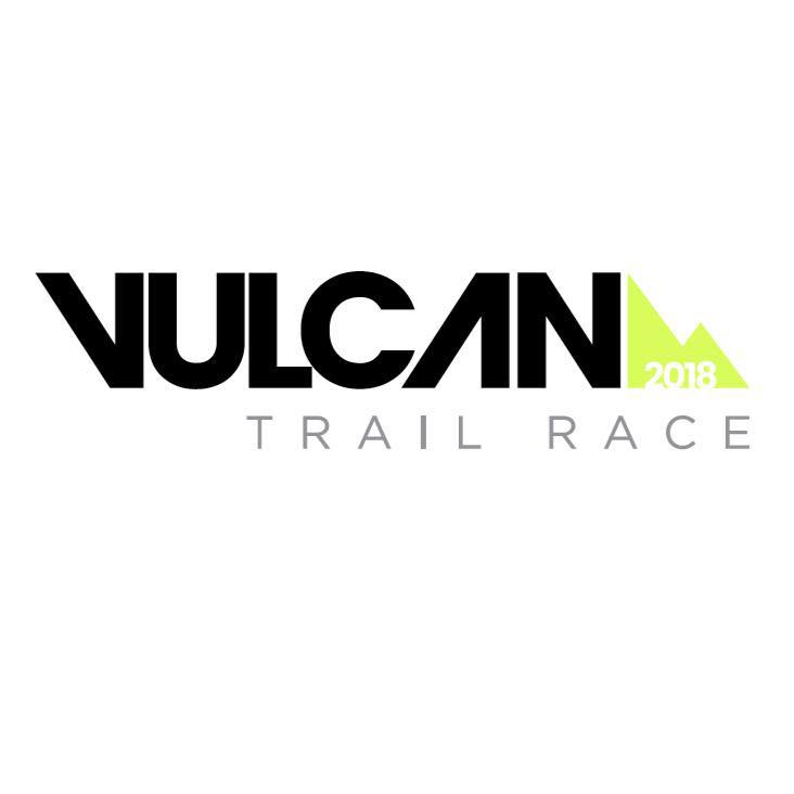 Vulcan Trail Race 2018