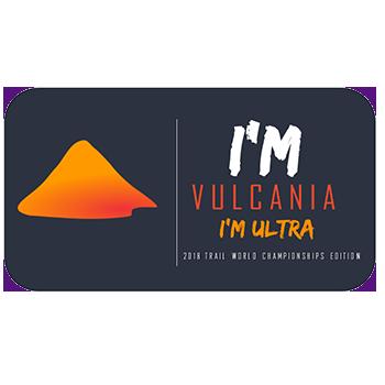 Vulcania Trail 2019