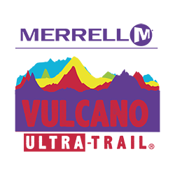 Vulcano Ultra Trail Malalcahuello 2020