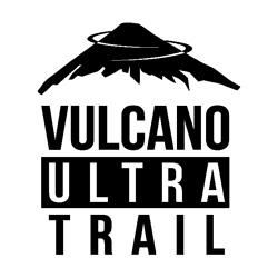 Preventa Merrell Vulcano Ultra Trail 2015