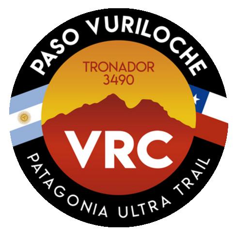 Vuriloche Ultra Trail 2018