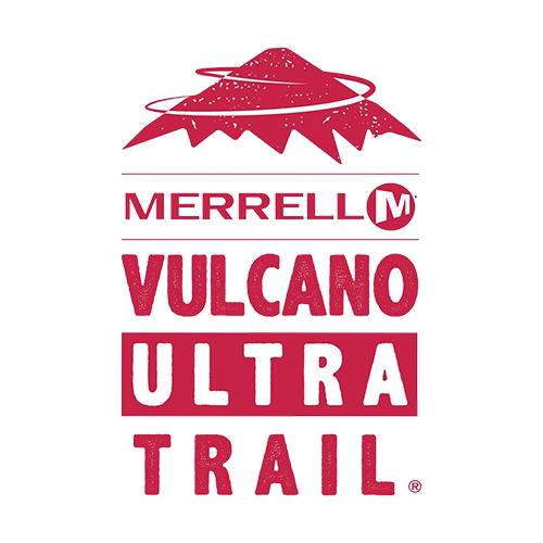 Vulcano Ultra Trail 2019