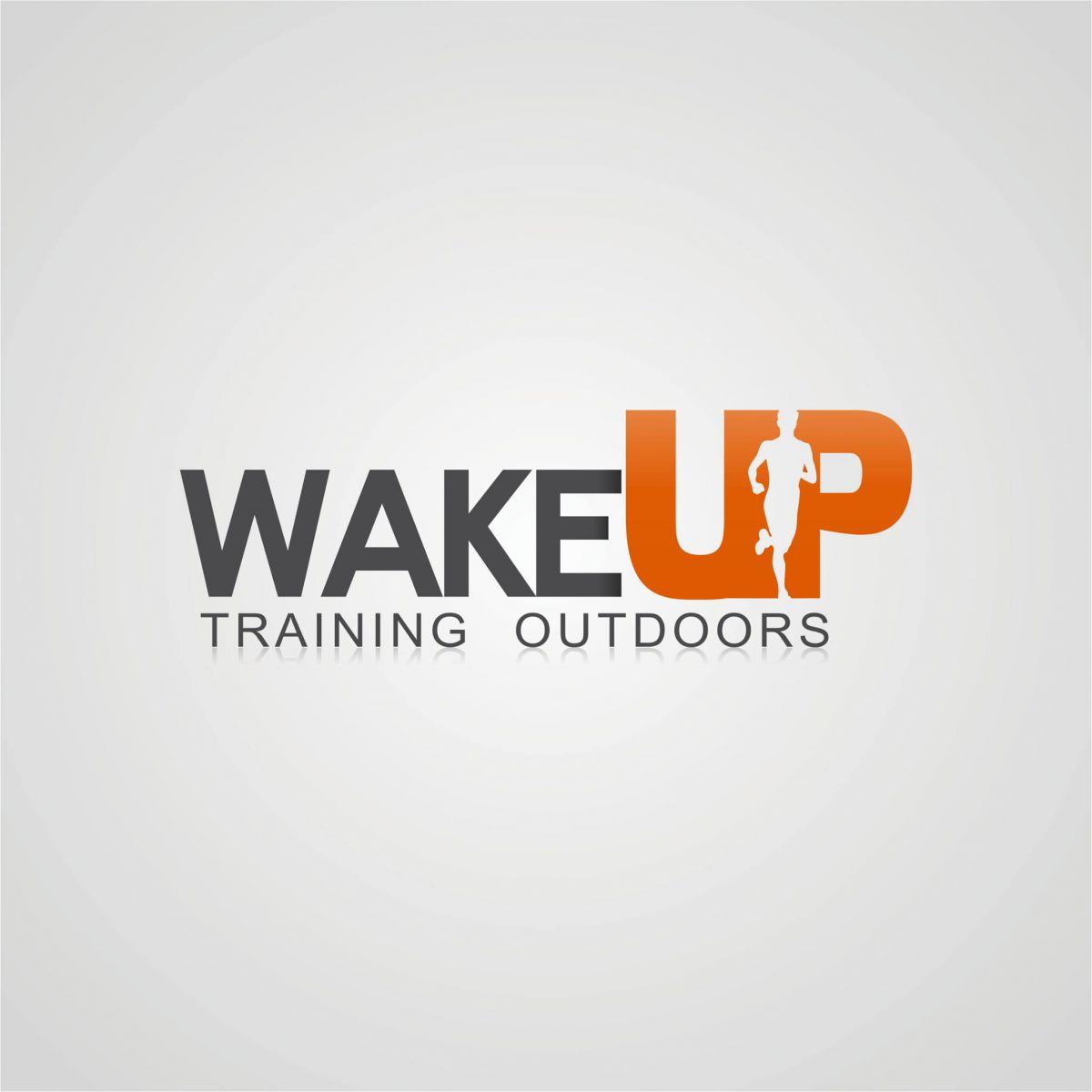 WakeUp Training Outdoors