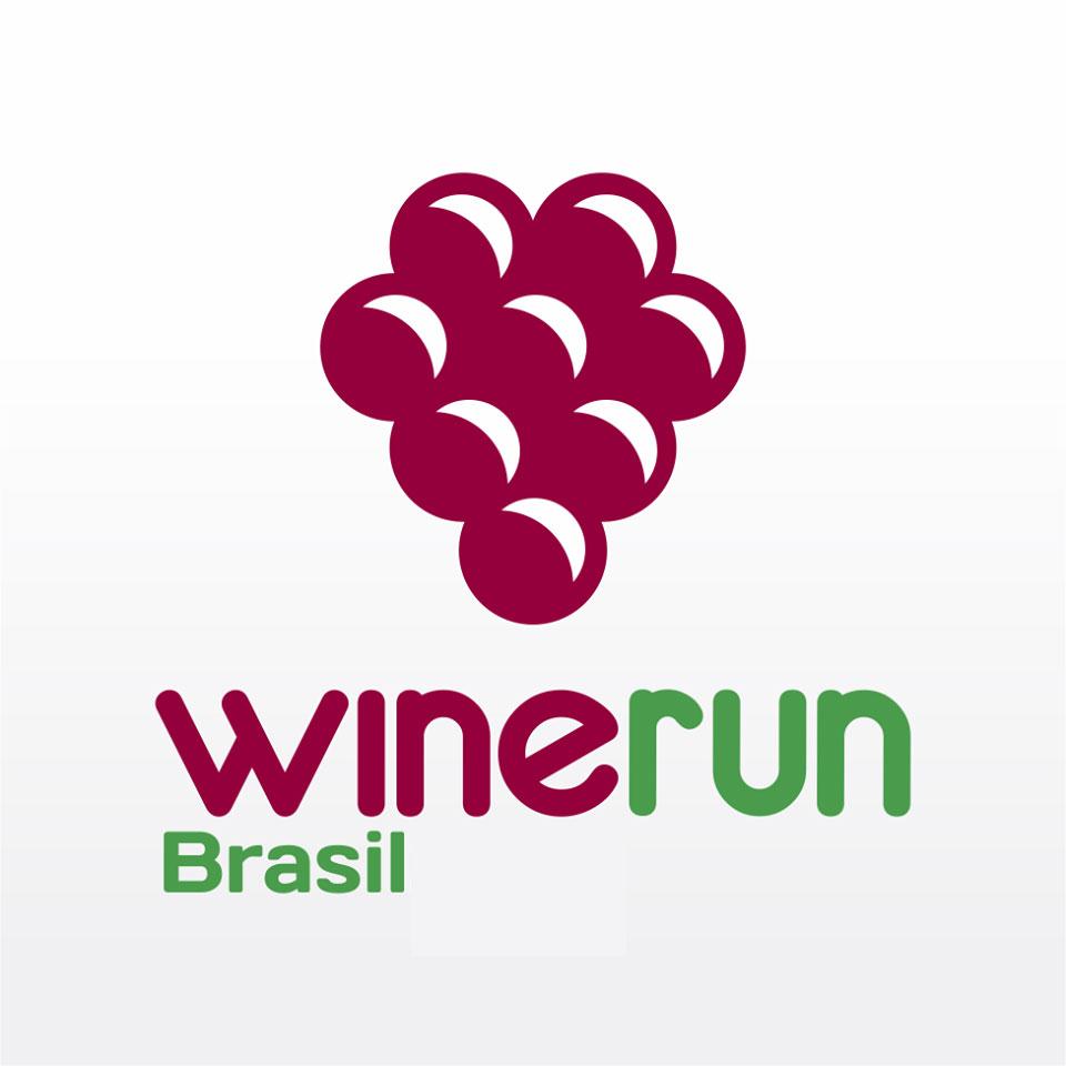 Wine Run 2021