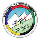 World Mountain and Trail Running Championships 2022
