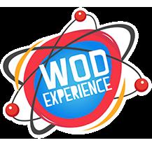 Wod Experience Beach Edition 2017