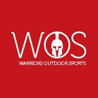 WOS Canastra Warriors Trail Run 2019