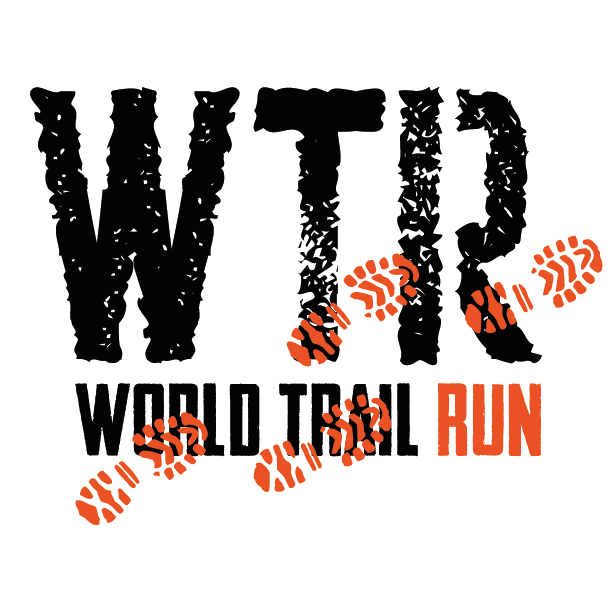 WTR World Trail Run Serra do Mar 2018