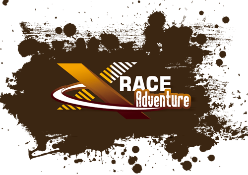 X-Race Adventure 2019 [Trail Run]