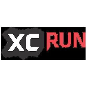 XC Run B�zios 2020