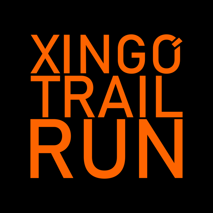 Xing� Trail Run 2021