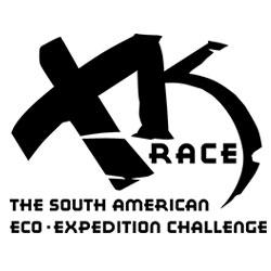 XK Race Villa la Angostura 2020